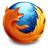 Mozilla Firefox icon